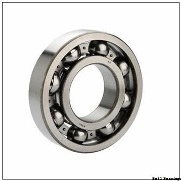 RIT BEARING 6206ZZC3A0G10  Ball Bearings