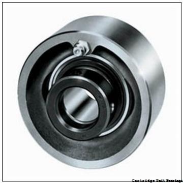 TIMKEN LSE211BRHATL  Cartridge Unit Bearings