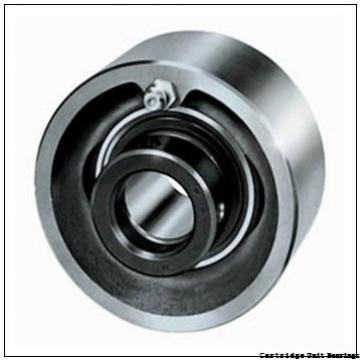 TIMKEN LSE307BXHATL  Cartridge Unit Bearings