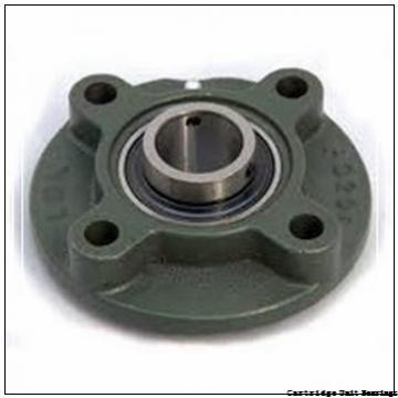 TIMKEN LSM180BRHATL  Cartridge Unit Bearings