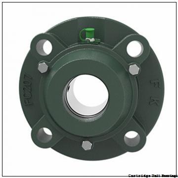 REXNORD MCS2311  Cartridge Unit Bearings
