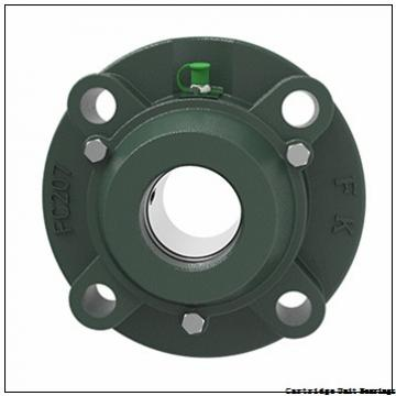 REXNORD MCS5307  Cartridge Unit Bearings