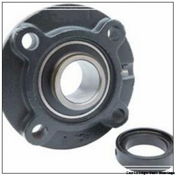 REXNORD MCS2300  Cartridge Unit Bearings