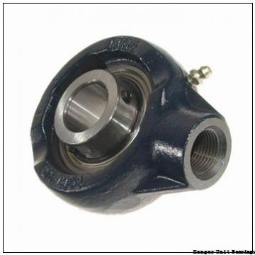 AMI MUCHPL205CEB  Hanger Unit Bearings