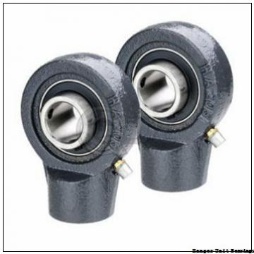 AMI MUCHPL207-22CEB  Hanger Unit Bearings