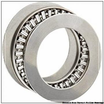1 Inch | 25.4 Millimeter x 1.75 Inch | 44.45 Millimeter x 1.25 Inch | 31.75 Millimeter  MCGILL GR 20/MI 16  Needle Non Thrust Roller Bearings