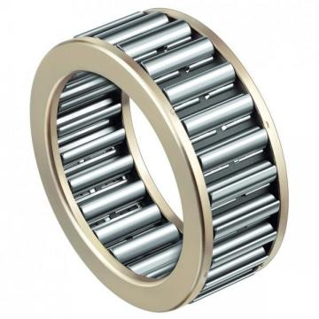 High-Precision Motorcycle Spare Parts Bearing (6301)