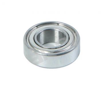 SKF/NTN/NSK Small Size Deep Groove Ball Bearing Miniature Bearing 623 623zz 684 684zz 694 694zz 604 604zz 624 624zz 2RS Zz