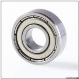 BEARINGS LIMITED HCF211-32MMR3  Ball Bearings