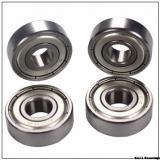 BEARINGS LIMITED HCF211-35MMR3  Ball Bearings