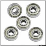 BEARINGS LIMITED HCF212-36MM  Ball Bearings