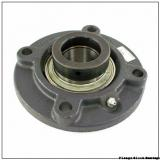 AMI UCF205-16  Flange Block Bearings