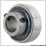 DODGE INS-SXR-215  Insert Bearings Spherical OD