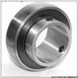 DODGE INS-SXV-104  Insert Bearings Spherical OD