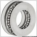 0.625 Inch | 15.875 Millimeter x 0.875 Inch | 22.225 Millimeter x 1 Inch | 25.4 Millimeter  MCGILL MI 10  Needle Non Thrust Roller Bearings