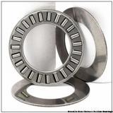 1 Inch | 25.4 Millimeter x 1.75 Inch | 44.45 Millimeter x 1.25 Inch | 31.75 Millimeter  MCGILL GR 20 RSS/MI 16  Needle Non Thrust Roller Bearings