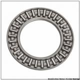 1.25 Inch | 31.75 Millimeter x 2.063 Inch | 52.4 Millimeter x 1.25 Inch | 31.75 Millimeter  MCGILL GR 24 SS/MI 20 BULK  Needle Non Thrust Roller Bearings